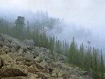 В горы на 30 дней 0_4a68_994c91a1_S