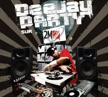 Dee Jay Party vol.43