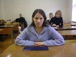 экзамен в гр 501 и д.р. Богатырева 005.jpg