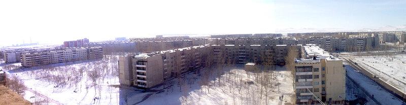 yuliya-parshuta-golaya-popa