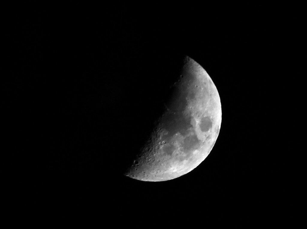 луна_MG_0457.JPG