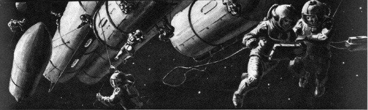 ������ 1952-12_039 - �����.bmp.jpg