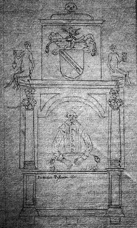 Dugdale_sketch_1634_Detail.jpg