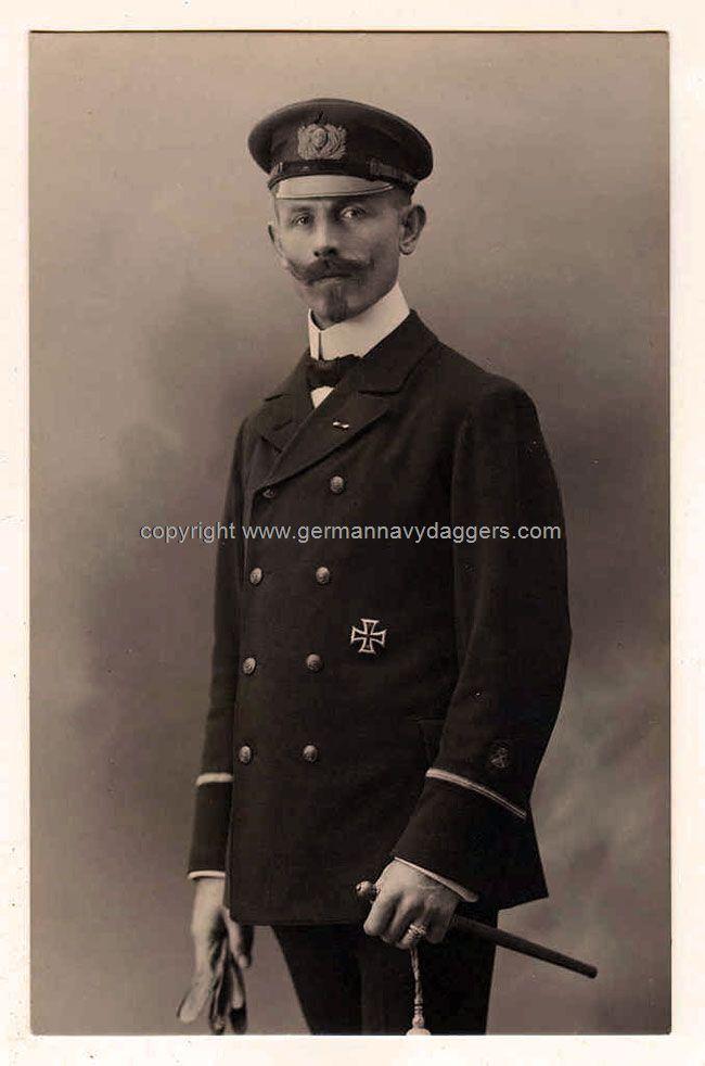 marinedolch-1921-650.jpg