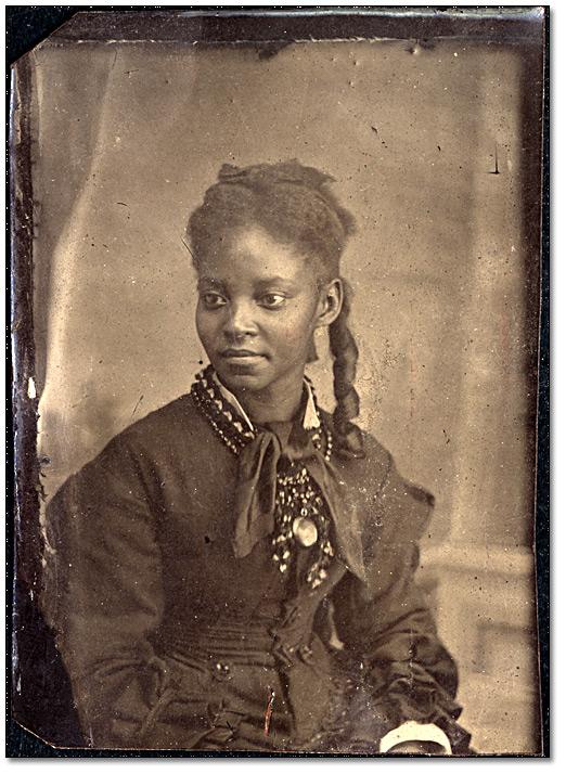 Дамы наказывают рабов фото 190-741