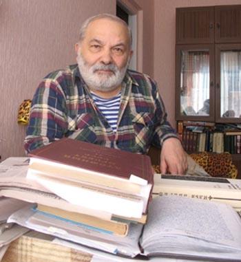 Анатолий Львов - историограф Норильска.jpg