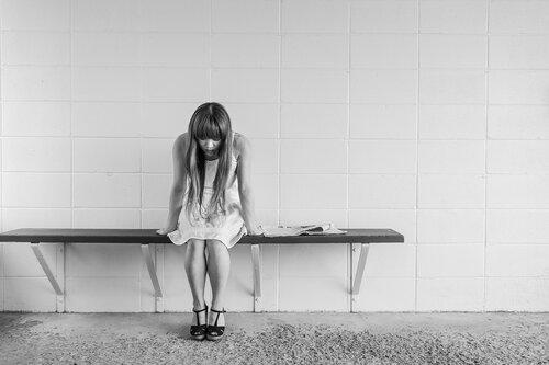 Около ста подростков пытались покончить с собой в Молдове