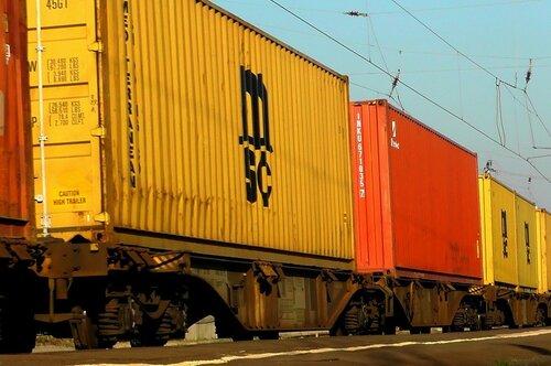 Какие товары из Молдовы востребованы за рубежом?