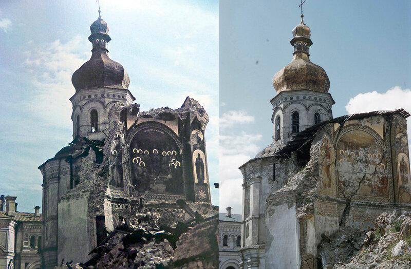 1942-1958 Киев.jpg