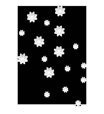 Cнежинки разные (8).png
