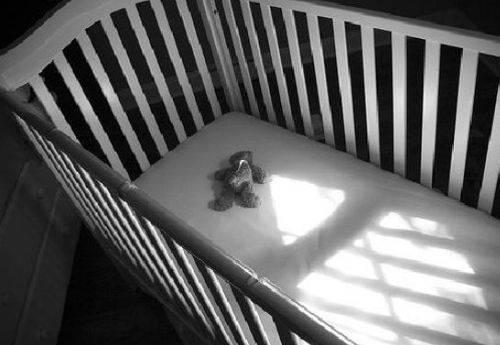 В Крыму резко возросла детская смертность, основная причина - врожденные пороки и хромосомные аномалии