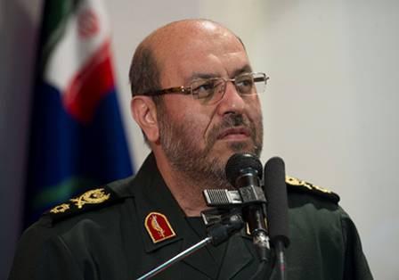 Молчи, грусть, молчи: Иран дал громкой пощечины российской оборонке, широко разрекламированный Москвой контракт отменен