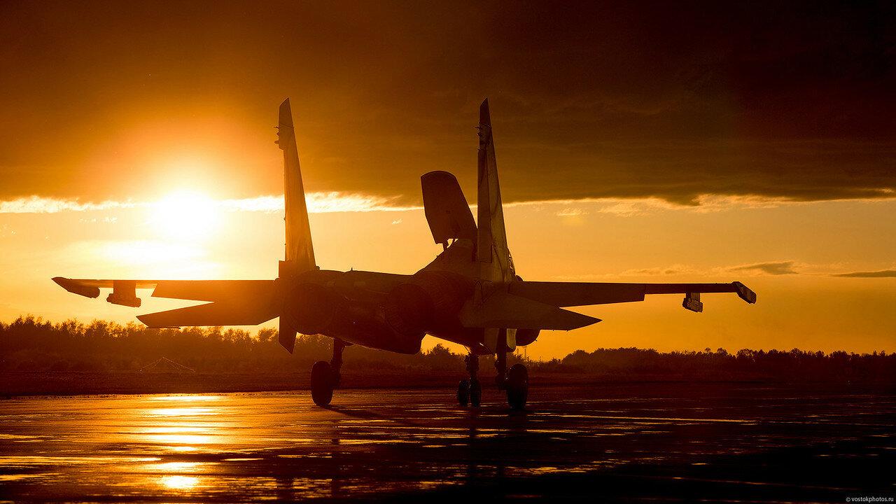 Orosz légi és kozmikus erők 0_112a41_d610b545_XXXL