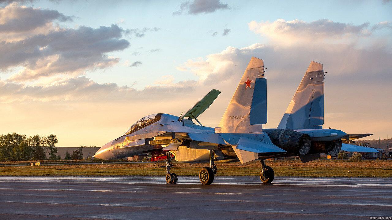 Orosz légi és kozmikus erők 0_112a43_5c8ba011_XXXL