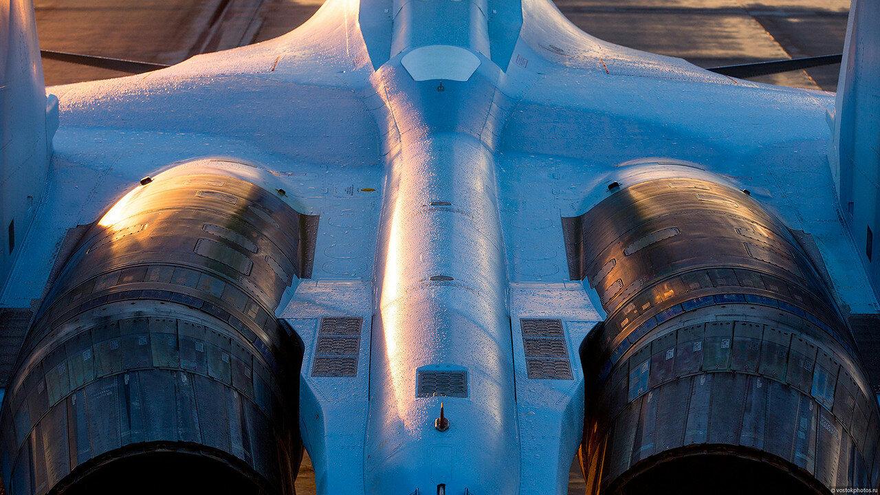 Orosz légi és kozmikus erők 0_112a44_3272d5a_XXXL