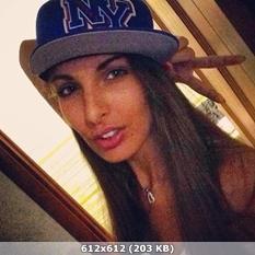 http://img-fotki.yandex.ru/get/31237/13966776.342/0_ceeec_13212492_orig.jpg