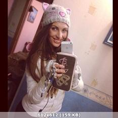 http://img-fotki.yandex.ru/get/31237/13966776.343/0_cef20_10a94333_orig.jpg