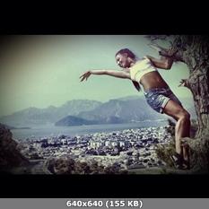 http://img-fotki.yandex.ru/get/31237/13966776.344/0_cef3e_4388a2b5_orig.jpg