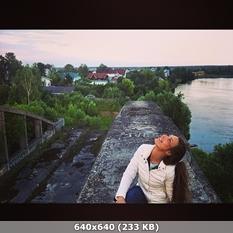http://img-fotki.yandex.ru/get/31237/13966776.345/0_cef7a_76bc9231_orig.jpg