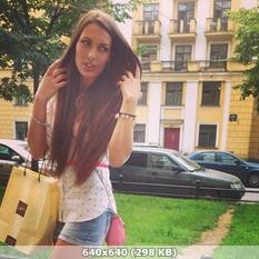 http://img-fotki.yandex.ru/get/31237/13966776.345/0_cef7e_69e1e5ec_orig.jpg