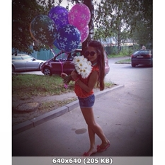 http://img-fotki.yandex.ru/get/31237/13966776.345/0_cef90_b7425fd4_orig.jpg