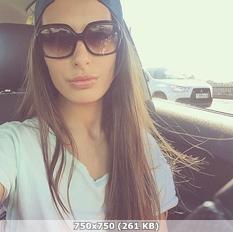 http://img-fotki.yandex.ru/get/31237/13966776.349/0_cf038_bfc6d450_orig.jpg