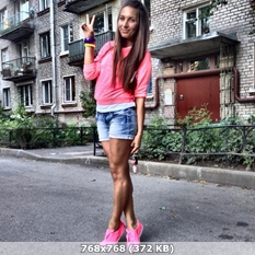 http://img-fotki.yandex.ru/get/31237/13966776.34a/0_cf073_e5ed0c9b_orig.jpg