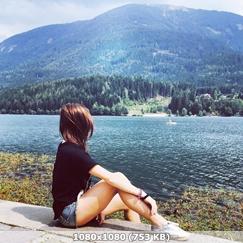 http://img-fotki.yandex.ru/get/31237/13966776.3c9/0_d1a2a_f987797a_orig.jpg