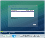 Windows 10 x86x64 Enterpeise LTSB 14393.223 by UralSOFT v.85.16