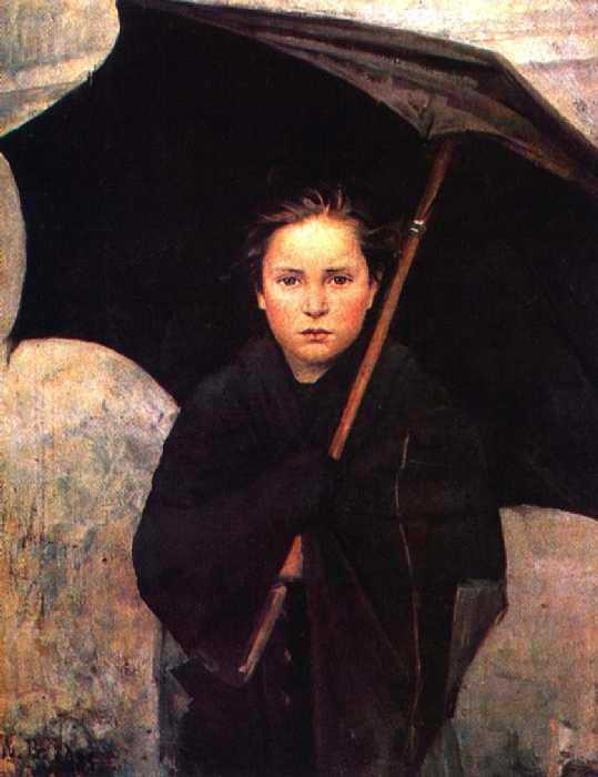 Marie-Bashkirtseva-12.jpg