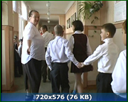 http//img-fotki.yandex.ru/get/31237/170664692.20/0_154cca_85ce5e_orig.png