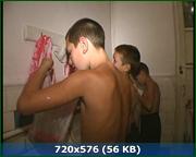 http//img-fotki.yandex.ru/get/31237/170664692.21/0_154cd6_de930cd7_orig.png