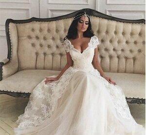Божественная невеста