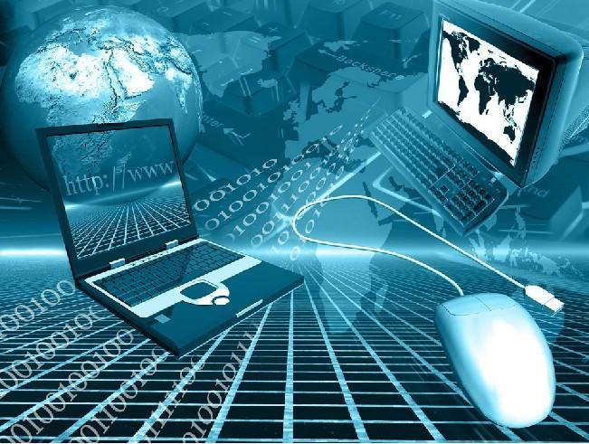 17 мая - Всемирный день электросвязи и информационного общества. Поздравляем!