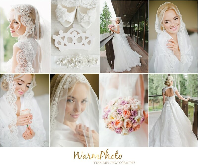 Mona Boutique Hotel Wedding свадьба