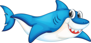 акуленок