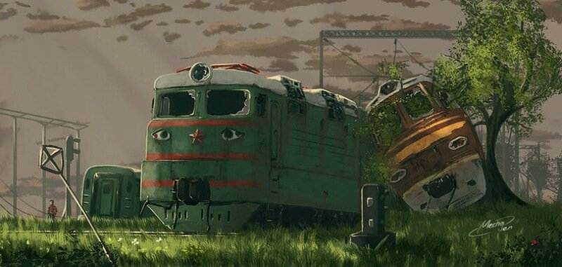 Mechagen-тепловоз-локомотив-железные-дороги-3038868.jpeg