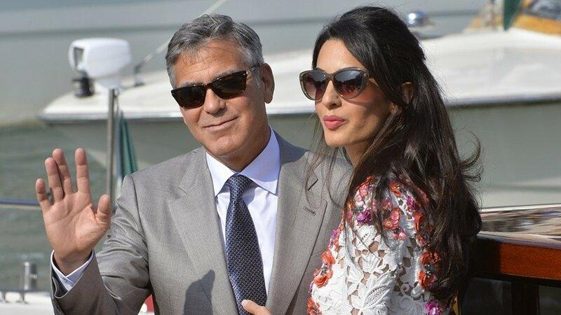 Рейтинг самых влиятельных арабских женщин в мире