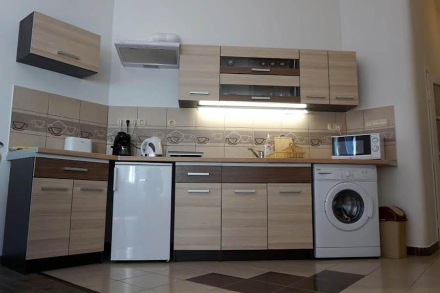 tibor-apartaments-konya.jpg