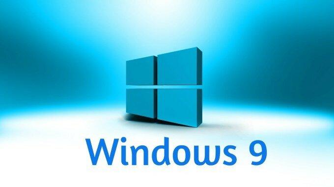 Видео: какой могла быть Windows 9 (кнопка Пуск, новые нотификации и многоэкранность)
