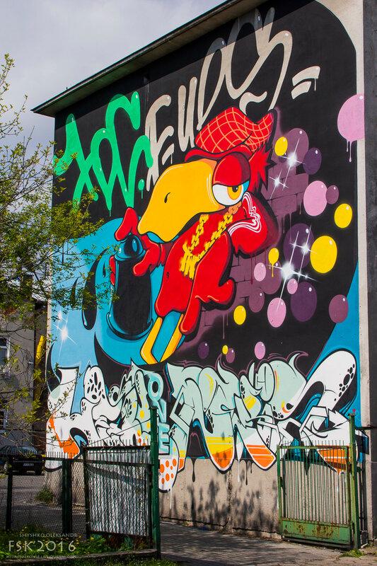 graffity-12.jpg