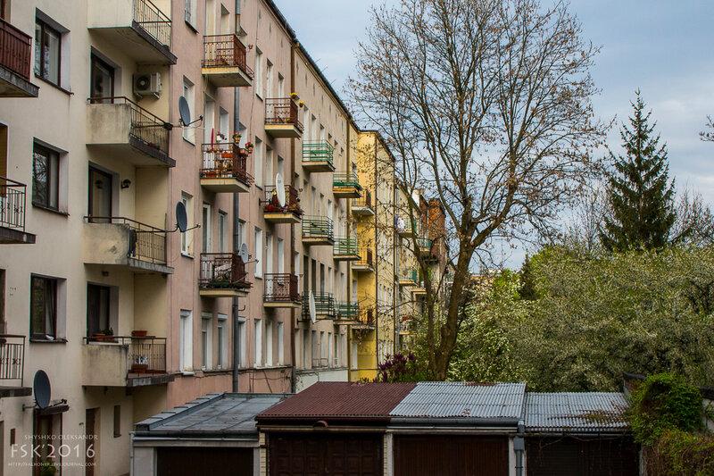 Lublin-382.jpg
