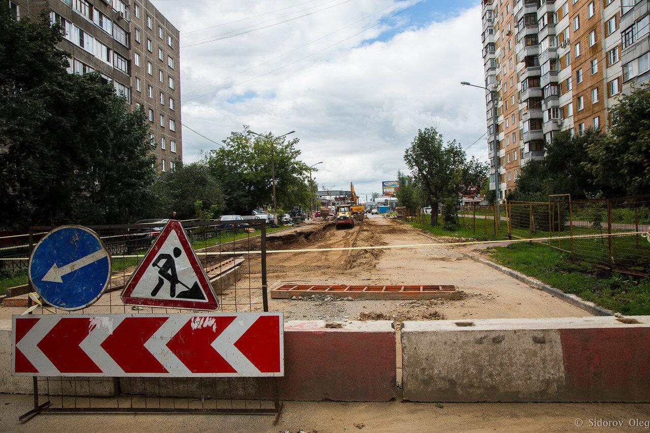 Щерб-13.jpg
