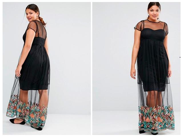 черные-платья-на-лето12.jpg