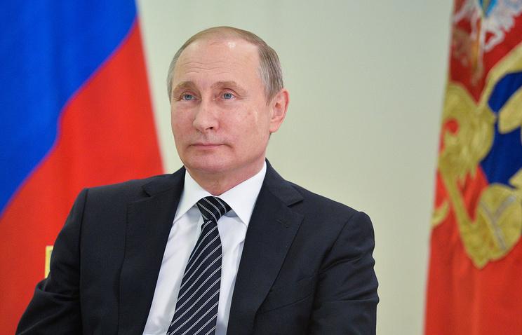 Сборная Российской Федерации поднялась нашестое место вмедальном зачете