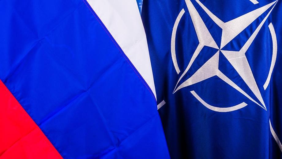 Ситуация сбезопасностью навостоке Украины ухудшилась,— генсек НАТО
