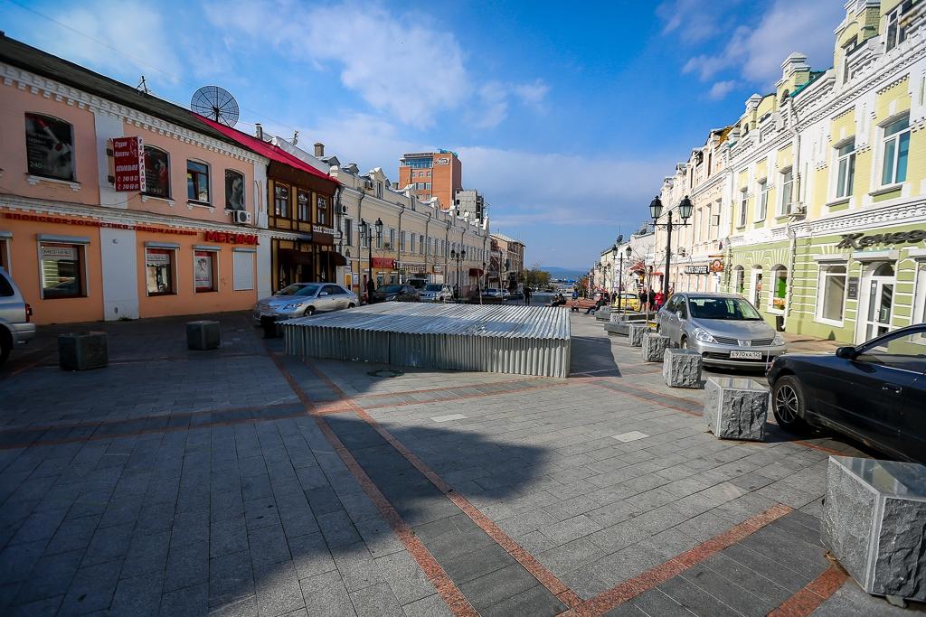20160712_07-00-Жители Владивостока предлагают вернуть местному Арбату название Пекинская улица-pic4
