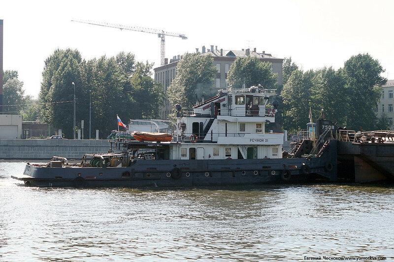 74. Москва река. 26.06.16.01...jpg