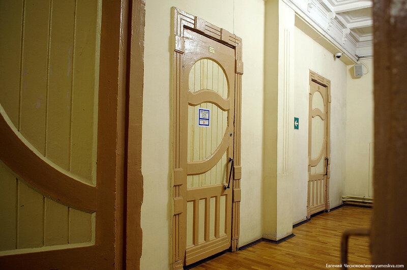 23. Театр Ромэн. служебное. 08.04.17.01..jpg