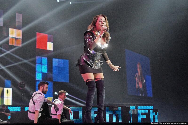 Ретро FM. 09.12.17.16. Сандра..jpg